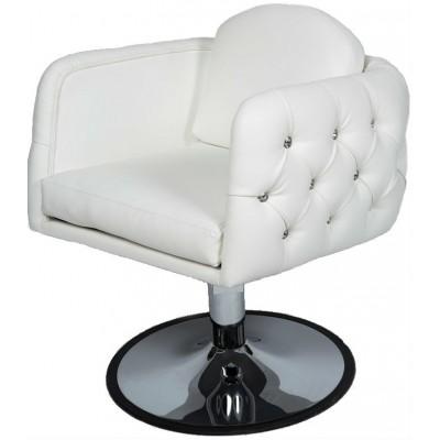 Парикмахерское кресло POLDI PEZZOLI BS