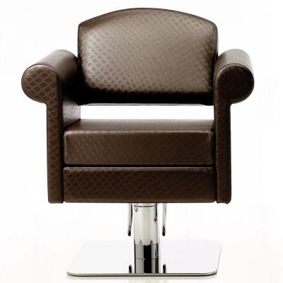 Кресло парикмахерское FIRENZE BS