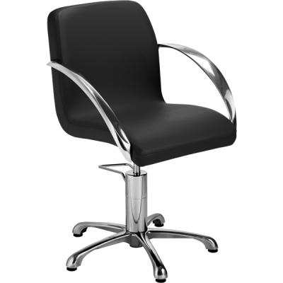 Кресло парикмахерское GIORGIA   BS