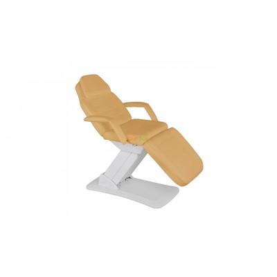 """Косметологическое кресло """"MK11"""""""