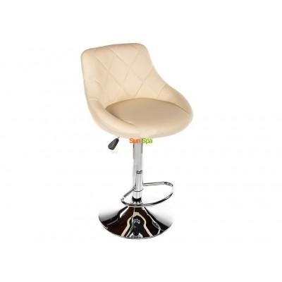 Кресло для визажа Falun BS