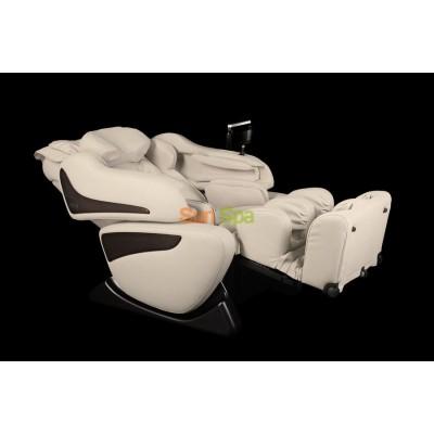 Массажное кресло US MEDICA Infinity 3D BS