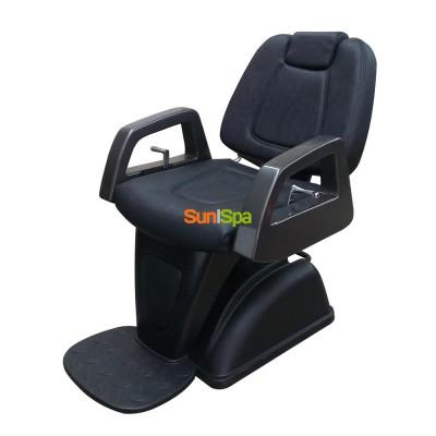 Мужское барбер кресло МД-8756 BS