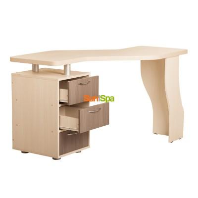 Маникюрный стол Лайн BS
