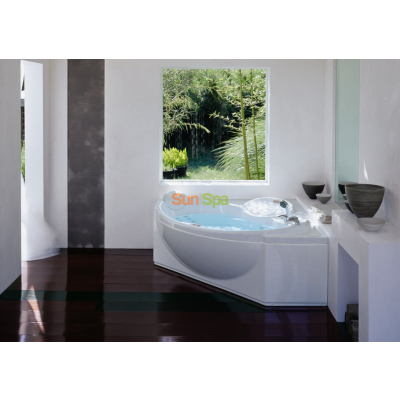 Гидромассажная ванна Jacuzzi Celtia BS