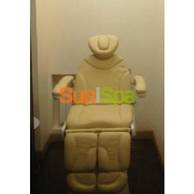 Педикюрное кресло Р20 с электроприводом BS