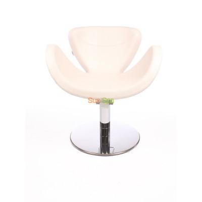 Кресло парикмахерское RIKKA BS