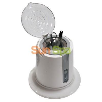 Гласперленовый стерилизатор OT12 BS