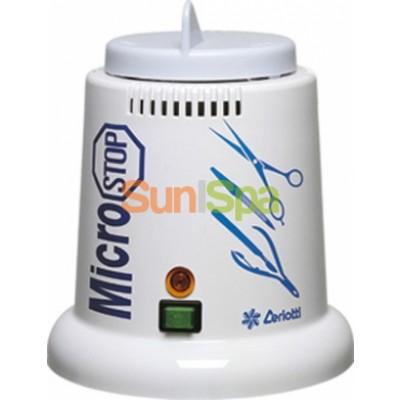 Стерилизатор MICROSTOP BS