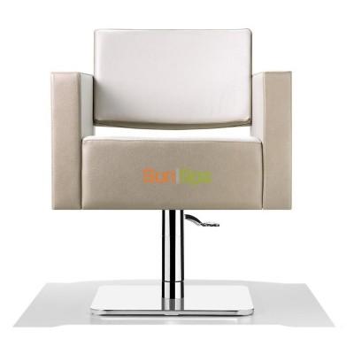 Кресло парикмахерское SQUARE BS