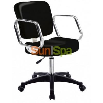 Кресло A04B BS