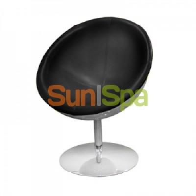 Кресло маникюрное для клиента A637C BS