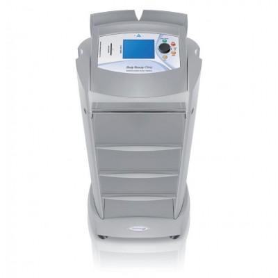 Аппарат для прессотерапии Press Slim 12 Body Beauty Clinic BS