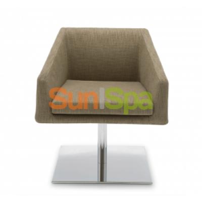 Кресло маникюрное для клиента BOULEVARD BS