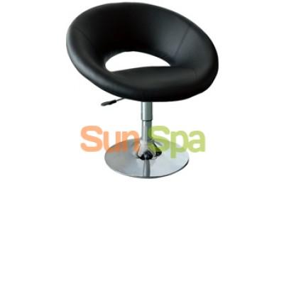 Кресло маникюрное для клиента LS-275 BS