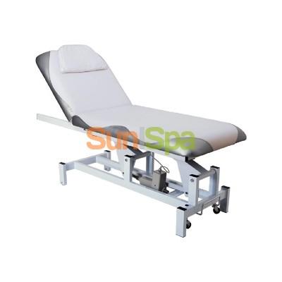 Массажный стол с электроприводом мк10 BS
