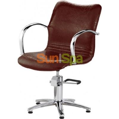 Парикмахерское кресло A110 BELLA BS