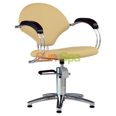 Кресло парикмахерское A37 ESTER BS