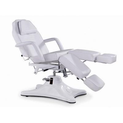 Кресло педикюрное Р16 BS