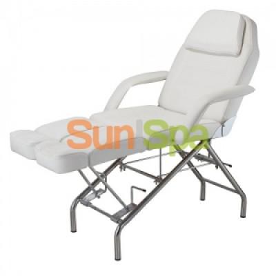 Педикюрное кресло Р11 механика BS