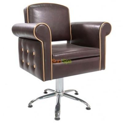 Парикмахерское кресло CAMELIA BS