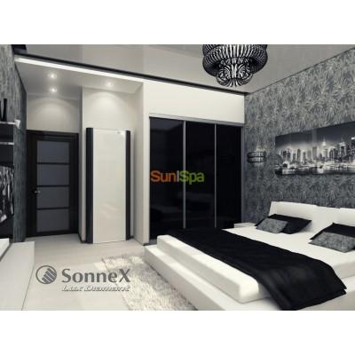Коллагенарий SonneX Lux Diamant Collagen BS