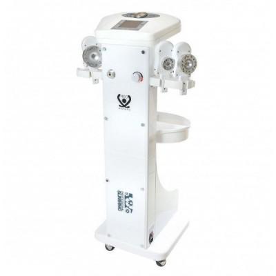 Аппарат для вакуумного массажа Sliming  BS
