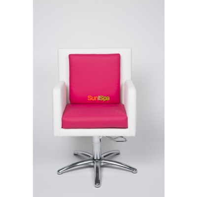 Парикмахерское кресло VENICE BS