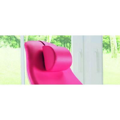 """Кресло педикюрное """"PODO SLINDER"""" BS"""