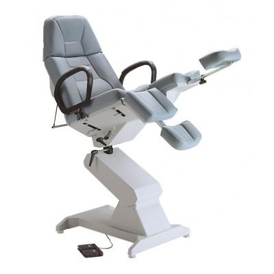 """Педикюрное кресло """"PODO 3"""" BS"""