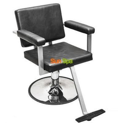 Парикмахерское кресло Брут II BS