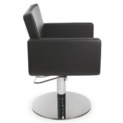 Парикмахерское кресло MATISSE BS