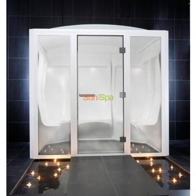 Паровая баня ELYSEE BS