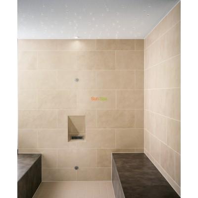 Паровая баня HOMBRE BS