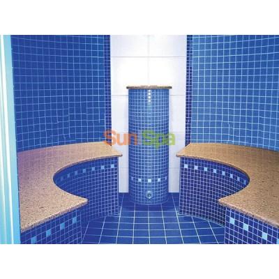 Паровая баня ROYAL BS