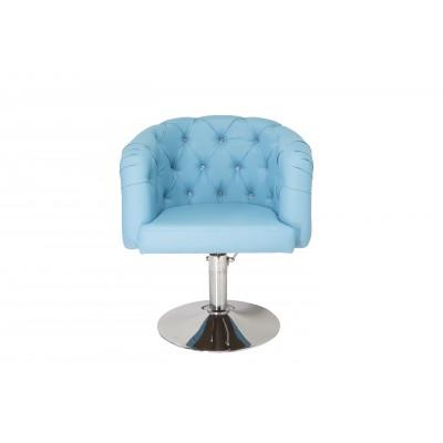 Парикмахерское кресло Able BS