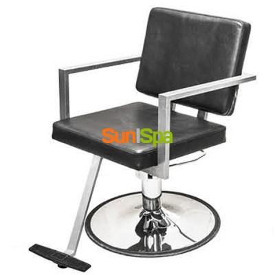 Парикмахерское кресло Брут I BS
