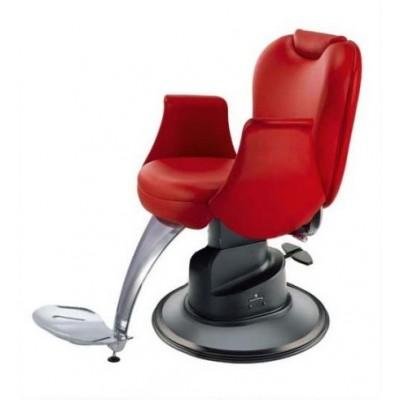 Кресло парикмахерское TATU  BS