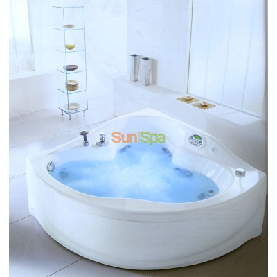 Гидромассажная ванна Teuco Arpeggio H264 BS