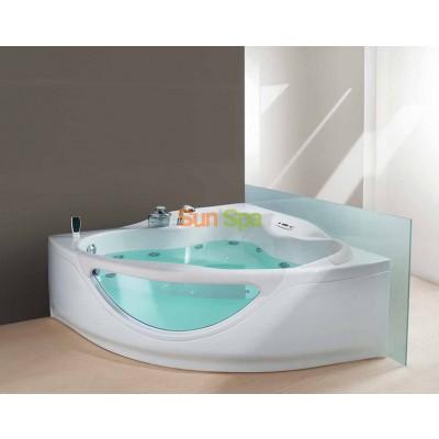 Гидромассажная ванна Teuco 266 BS