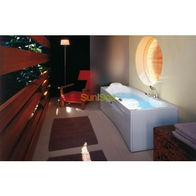 Гидромассажная ванна Jacuzzi Thya 70 BS