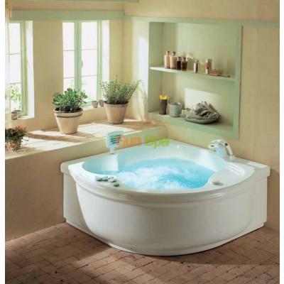 Гидромассажная ванна Teuco 219 BS