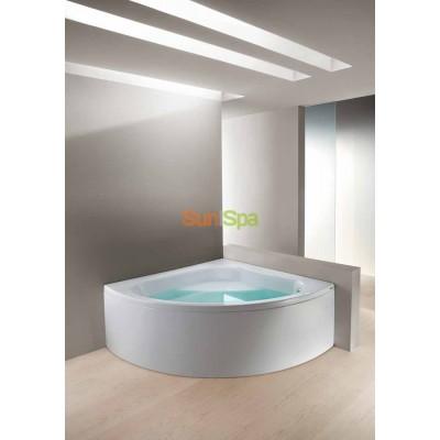 Гидромассажная ванна Teuco 533 BS
