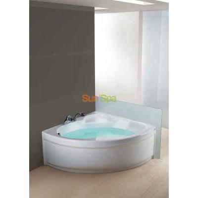 Гидромассажная ванна Teuco 256 BS