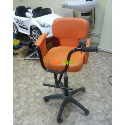 Детское кресло Минико II BS