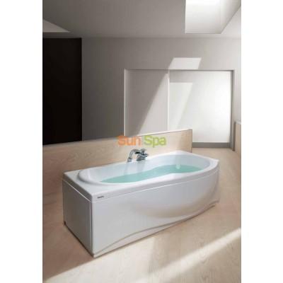 Гидромассажная ванна Teuco 285 BS