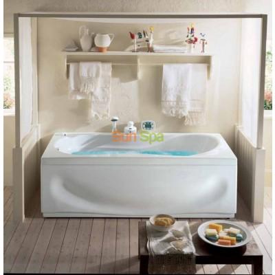 Гидромассажная ванна Teuco 268 BS