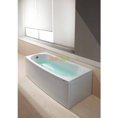 Гидромассажная ванна Teuco 532 BS