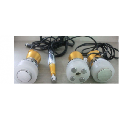 Косметологический аппарат GT-111 BS