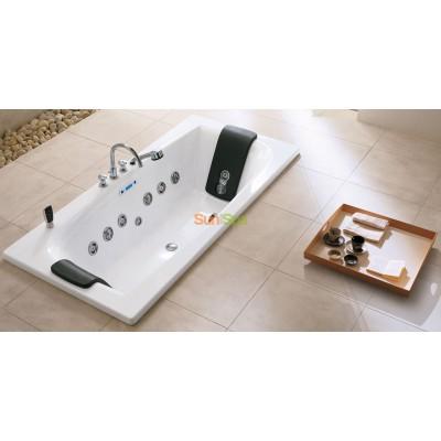 Гидромассажная ванна Teuco Nearia BS